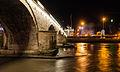 Puente de Piedra, Skopie, Macedonia, 2014-04-17, DD 97.JPG