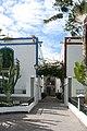 Puerto de Mogan 1 (2280907945).jpg