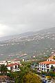 Puerto de la Cruz, Tenerife 06.jpg