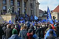 Pulse of Europe Berlin 2017-03-12 04.jpg