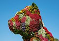 Puppy de Jeff Koons -- 2021 -- Bilbao, España.jpg