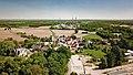 Puschwitz Aerial.jpg