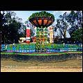 Pusparagam Park.jpg