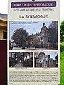 Puttelange-aux-Lacs plaque historique synagogue.jpg