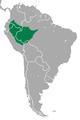 Pygmy Marmoset area.png