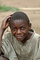 Pygmy boy in North Kivu.jpg