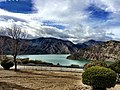 Pyramid Lake December 2014.jpg