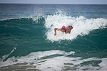 Pyramid Rock Body Surfing Competition 2015 150208-M-TT233-068.jpg
