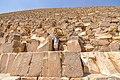 Pyramid of Cheops (14793427384).jpg