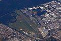QFB AIRPORT FREIBURG IM BREISGAU FROM FLIGHT CDG-IST 777 TC-JJF (15466530212).jpg