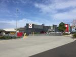 Qantas Catering Building at Brisbane Airport.tiff