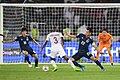Qatar v Japan AFC Asian Cup 20190201 49.jpg