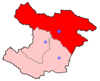 Qazvin Constituency.png