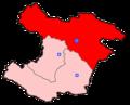 Qazvin Constituency.png