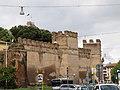 Quartiere V Nomentano, Roma, Italy - panoramio (1).jpg