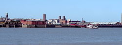 Queens Dock towards Birkenhead.jpg