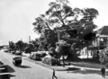 Queensland State Archives 1208 Abbott Street Cairns c 1931.png