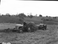 Queensland State Archives 1757 Fodder crops and conservation South East Queensland March 1955.png