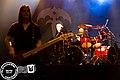 Queensrÿche no Brasil-10.jpg