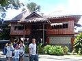 Quezon ancestral house.jpg