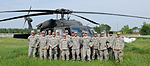 Quick Response Force practices with a UH-60 Black Hawk 110605-F-TF102-044.jpg