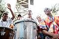 Quilombo dos Palmares é palco de reflexão e festa no 20 de novembro (31139673826).jpg