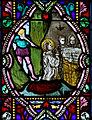 Quimper - Cathédrale Saint-Corentin - PA00090326 - 134.jpg