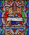 Quimper - Cathédrale Saint-Corentin - PA00090326 - 368.jpg