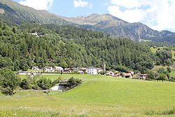 Quinto Dorf.JPG