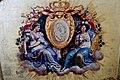 Quirinal Palace - aDSC03834 (40221279272).jpg