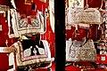 Quirinal Palace - aDSC03863 (40265546161).jpg