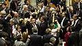 Quorum-deputados-oposição-salão-verde-denúncia-temer-Foto -Lula-Marques-agência-PT-5 (37928980281).jpg