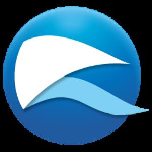 QupZilla - Image: Qupzilla Logo
