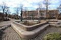 Råsunda torg 05 1000 Solnabilder.jpg