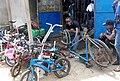 Réparateur de bicyclettes.jpg