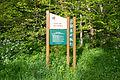 Réserve naturelle régionale du Val-Suzon 002.jpg