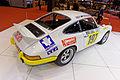 Rétromobile 2015 - Porsche 911 RS 2.7 - 1973 - 002.jpg