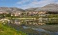 Río Trebisnjica, Trebinje, Bosnia y Herzegovina, 2014-04-14, DD 31.jpg