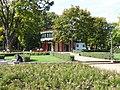 Rödelheim, Brentanopark.JPG