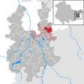 Rückersdorf in GRZ.png