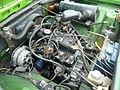 R15 moteur.jpg