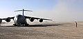 RAAF C-17 Afghanistan.jpg