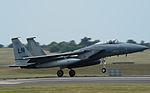 RAF Lakenheath conducts Phase II Exercise 130618-F-HA304-021.jpg