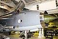RAF Museum Hendon (38209774756).jpg