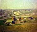 RAF Wethersfield.jpg