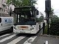 RATPSUBB versPontSèvresMétro.JPG