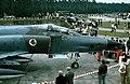 RF-4E-Phantom-Aufklaerungsgeschwader-51-Immelmann-01.jpg