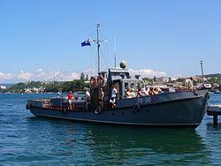 RK-516 boat 2008 G4.jpg