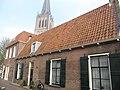 RM13024 Doesburg - Kosterstraat 20.jpg