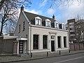 RM35714 Tilburg - St. Josephstraat 131.jpg
